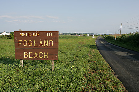 Summer Vacation Rentals In Rhode Island